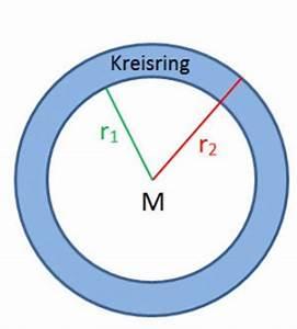 Kreis Berechnen Aufgaben : kreis theorie und aufgaben ~ Themetempest.com Abrechnung