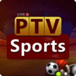 PTV Sports HD Live APK