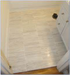 Menards Vinyl Tile Grout by Self Stick Vinyl Tile How To Seal Selfstick Vinyl Tiles