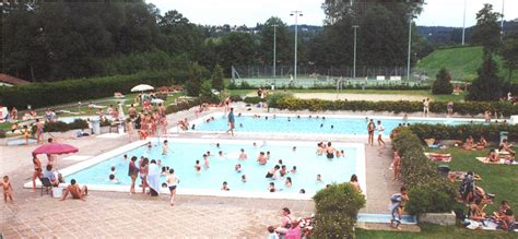 chambres d hotes haute loire piscines office de tourisme du haut lignon
