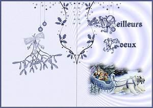Carte De Voeux Gratuite A Imprimer Personnalisé : carte noel a imprimer gratuite id es cadeaux ~ Louise-bijoux.com Idées de Décoration