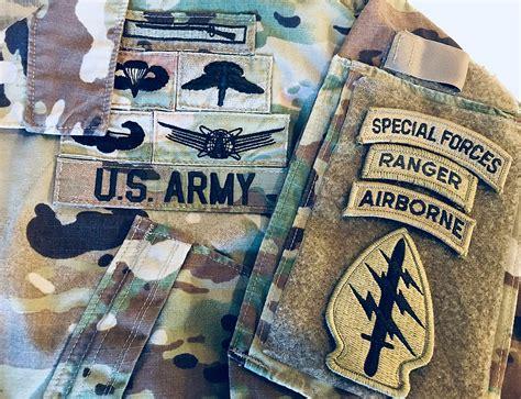 badges   united states army wikipedia