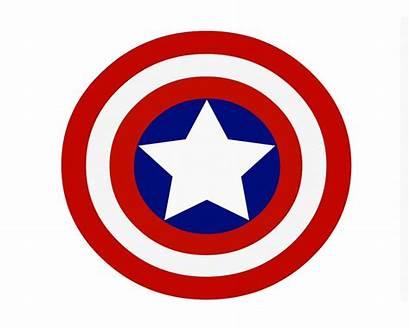 Superhero Printables Printable Logos Hero Super Templates