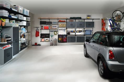 living room ideas for small apartments modern garage storage systems for clean view ideas 4 homes