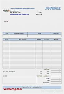 indian tax invoice software free download for invoice With free invoice template free invoice software download