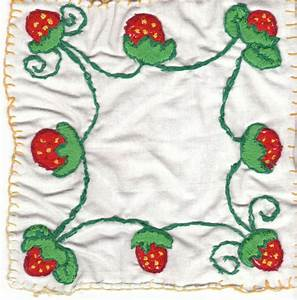 The Egyptian's Warning: Desdemona's European Handkerchief ...