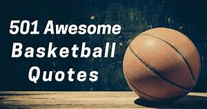 Basketball Love Quotes | Car Interior Design