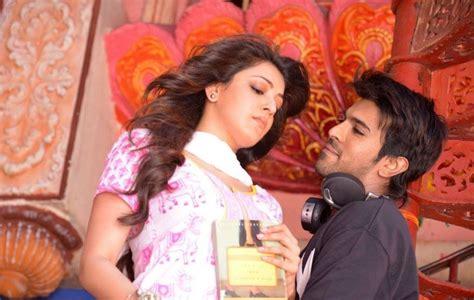 Smotret Onlayn Istoricheskoe S Perevodom 12188 любящие сердца индийское кино