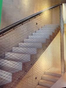 Treppengeländer Berechnen : treppengel nder details pinterest treppengel nder treppe und gel nder ~ Themetempest.com Abrechnung