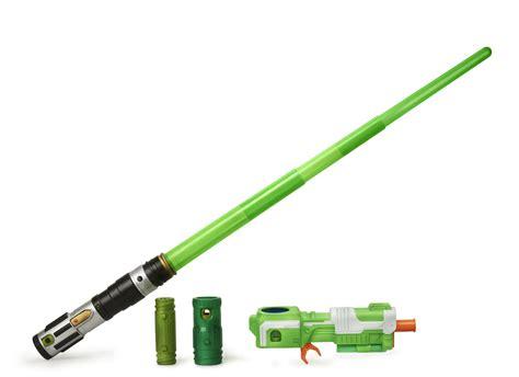 light saber toys new wars rebels black series and lightsaber toys