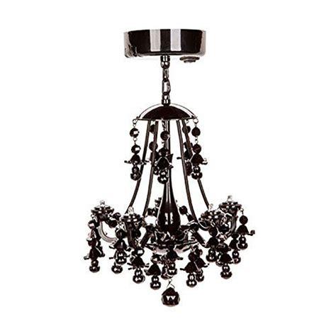 best 20 locker chandelier ideas on school