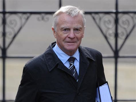 german court orders google  block max mosley sex party
