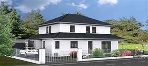 Fertighaus Anbau An Massivhaus : zenz massivhaus ~ Lizthompson.info Haus und Dekorationen