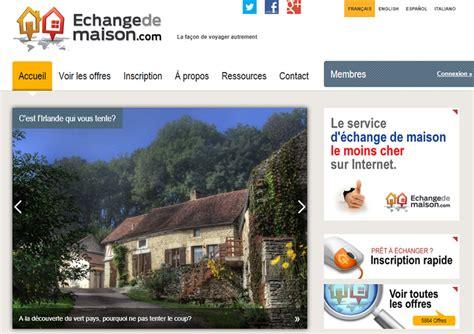 201 changez votre maison avec celle d un 233 tranger le temps d un voyage francoischarron