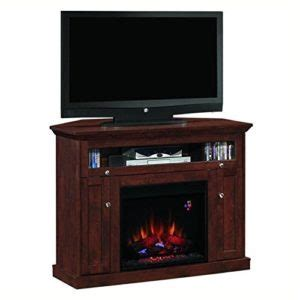 electric fireplaces   findhow