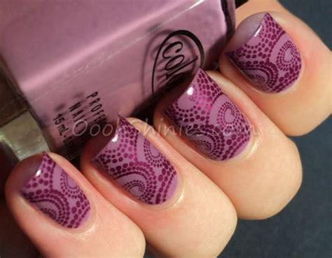 956 Best Nail Stamping Design (köröm Nyomda Díszítés