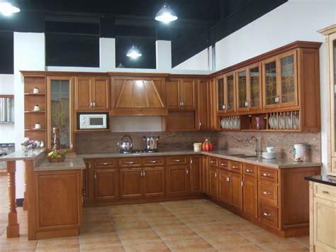 pantry doors with glass muebles de madera mueblería en paraguay mueblesmadeco com