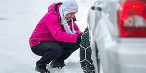 Peut On Rouler Avec 2 Pneus Hiver Et 2 Pneus été : radio vinci autoroutes 107 7 fm rouler en montagne l 39 hiver ~ Medecine-chirurgie-esthetiques.com Avis de Voitures