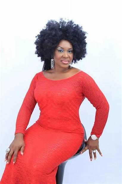 Sarah Actress Sweets Nairaland Checkout Stunning Nigeria