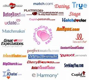 Watch the kaisers lackey online dating, black and whites dating site