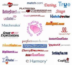 internet dating websites nzx
