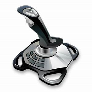 Joystick PNG, gamepad PNG images free download, game ...