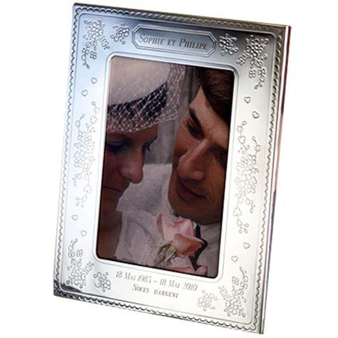 cornice matrimonio e anniversario matrimonio idee regalo originale angolodelregalo