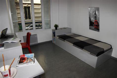 location chambre grenoble résidence étudiante grenoble centre stendhal i cardinal