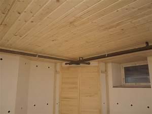 Abdeckung Für Heizungsrohre An Der Wand : die decke krugs kellerblog ~ A.2002-acura-tl-radio.info Haus und Dekorationen