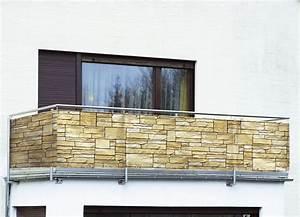 Wilder Wein Balkon : balkon bespannung verschiedene ausf hrungen sichtschutz ~ Eleganceandgraceweddings.com Haus und Dekorationen