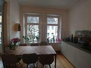 Wohnung Mieten Mutterstadt : garten in mannheim mieten ~ Orissabook.com Haus und Dekorationen