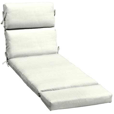 Chaise E 50 White Chaise Lounge Cushions Chairs Seating