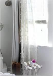 Entry Level Help Desk Orlando by 100 Best Decorating Blogs Australia 573 Best Kmart