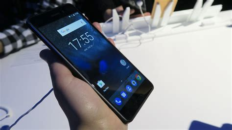phone review nokia 6 review nokia android phone review on with