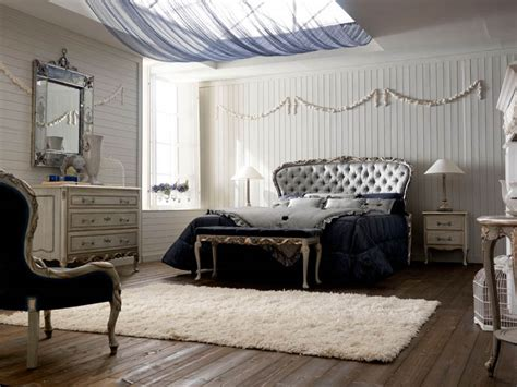 Classic Italian Interiors by Italian Interior Design