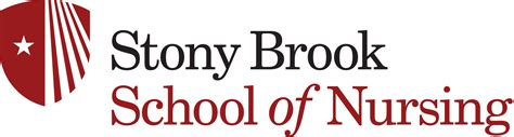 Homepage  Stony Brook School Of Nursing. Excellent Invoice Templates For Word. Fascinating Simple Invoice Template Google Docs. Personal Property Inventory List Template. Baby Shower Banner Template. Volume Of A Graduated Cylinder. 80s Retro Art. Monthly Employee Schedule Template. Project Tracking Excel Template