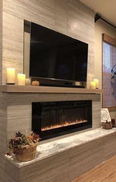 Best 25+ Modern Fireplaces Ideas On Pinterest Modern