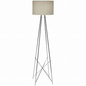 rodolfo dordoni quotray fquot floor lamp by flos for sale at 1stdibs With flos ray f floor lamp