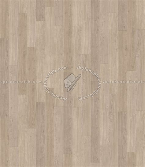 Light parquet texture seamless 17664