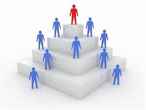 Social hierarchy. stock illustration. Illustration of ...  Social