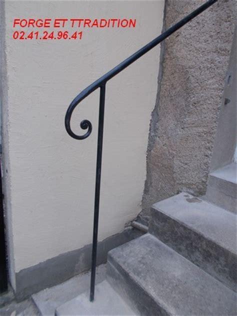 courante escalier fer forge 28 images courante en fer forg 233 sur mesure pour un escalier