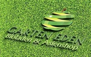 Garten Eden Ratingen : impressum ~ Markanthonyermac.com Haus und Dekorationen