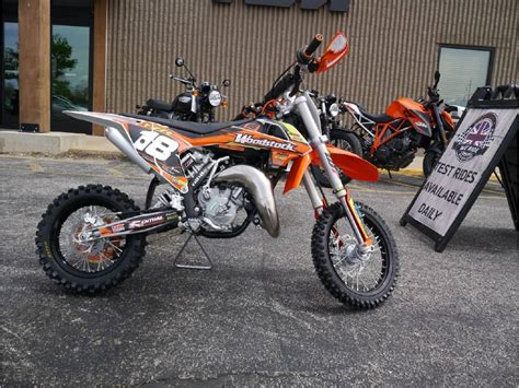 ktm sx 65 ktm sx 65 for sale used motorcycles on buysellsearch