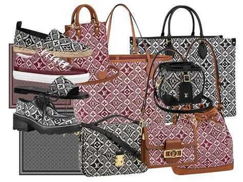 louis vuitton   collection bagaholicboy