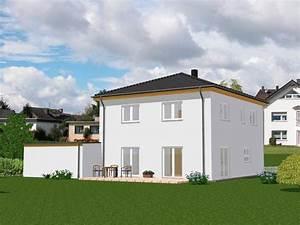 Stadtvilla Mit Garage : stadtvilla mit garage in 15370 fredersdorf vogelsdorf ~ A.2002-acura-tl-radio.info Haus und Dekorationen