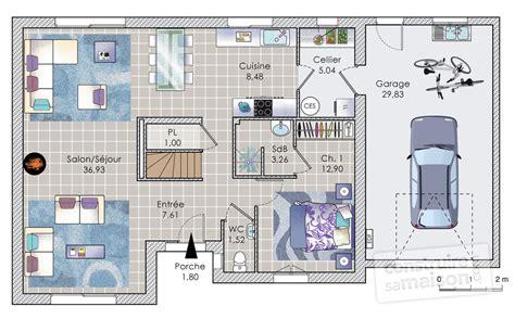 chambres d h el exceptionnel logiciel plan de maison 3d gratuit 8