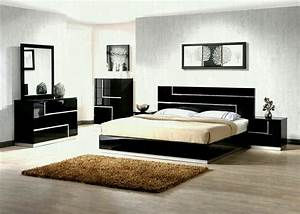 full size of bedroom furniture bad image latest bed With home decor furniture in pakistan