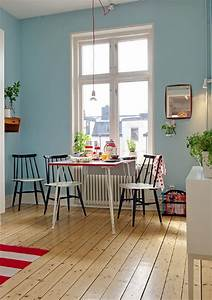 small apartments with dining room decor With dining room decorating ideas for apartments