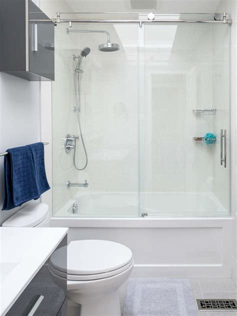 small bathroom remodel  tips   pros bob vila