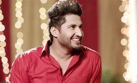 List Of Best Singers Most Popular Best Punjabi Singers 2017 Top 10 List Us88